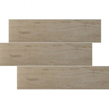 GRES SMALTATO NATURAL WOOD...