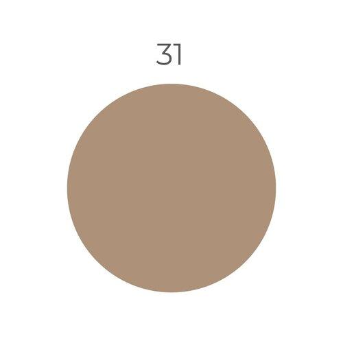 fugabella Color 31/kg 3