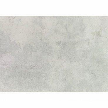 CERAMICA IULIA 33,3X46 T.49B P