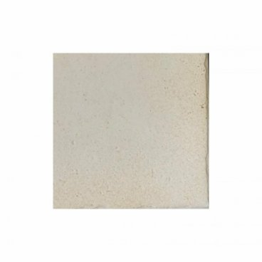Ceramica Fedra Minoica 15 x...