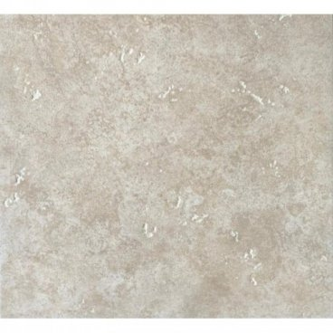 GRES LAPPATO TOUCH STONE IVORY