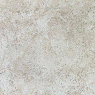 GRES JEREM WHITE 50X50 T.0341