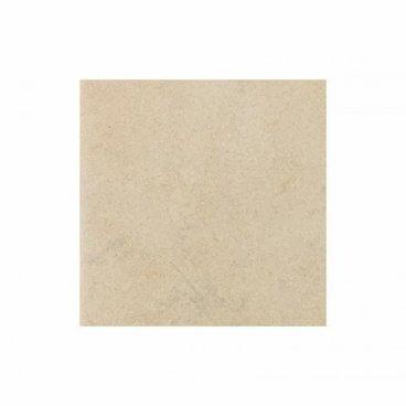 CERAMICA ROYAL BEIGE (3005)