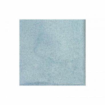 Ceramica Royal Azzurro 15 x...