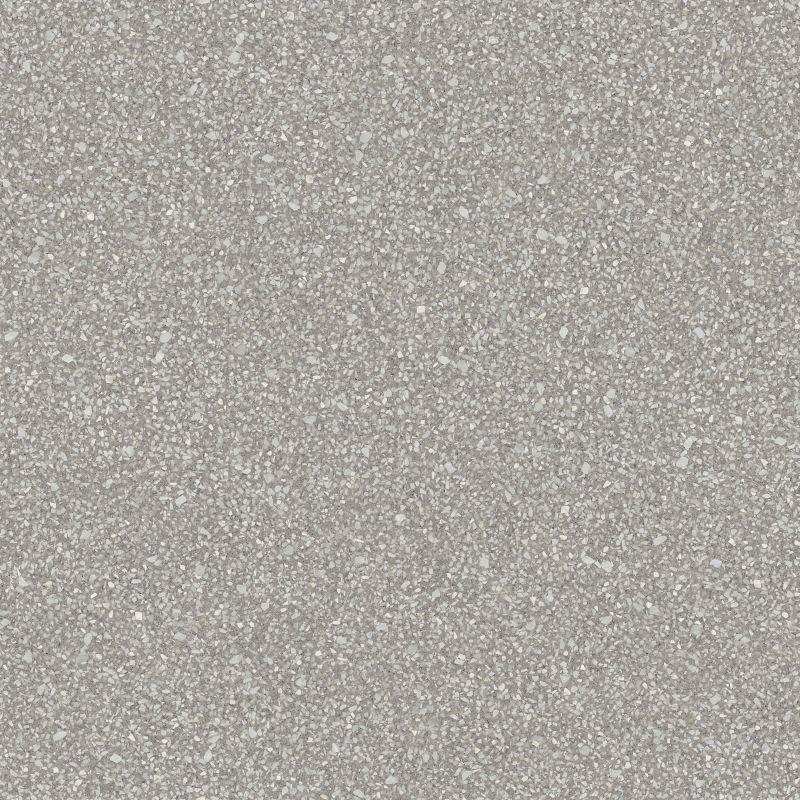 Blend Dots Grey
