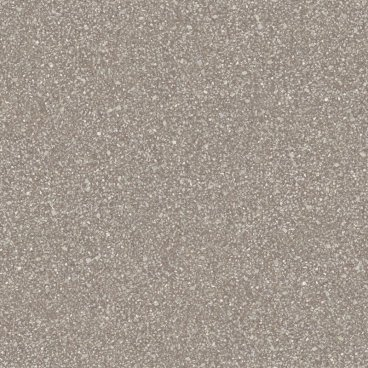 Blend Dots Taupe