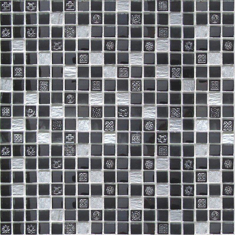 MOSAICO DUCATO SPAZIO  30x30 cm
