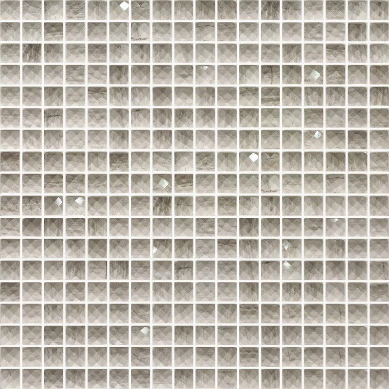 MOSAICO CENTENARIO SPAZIO  30,5x30,5 cm