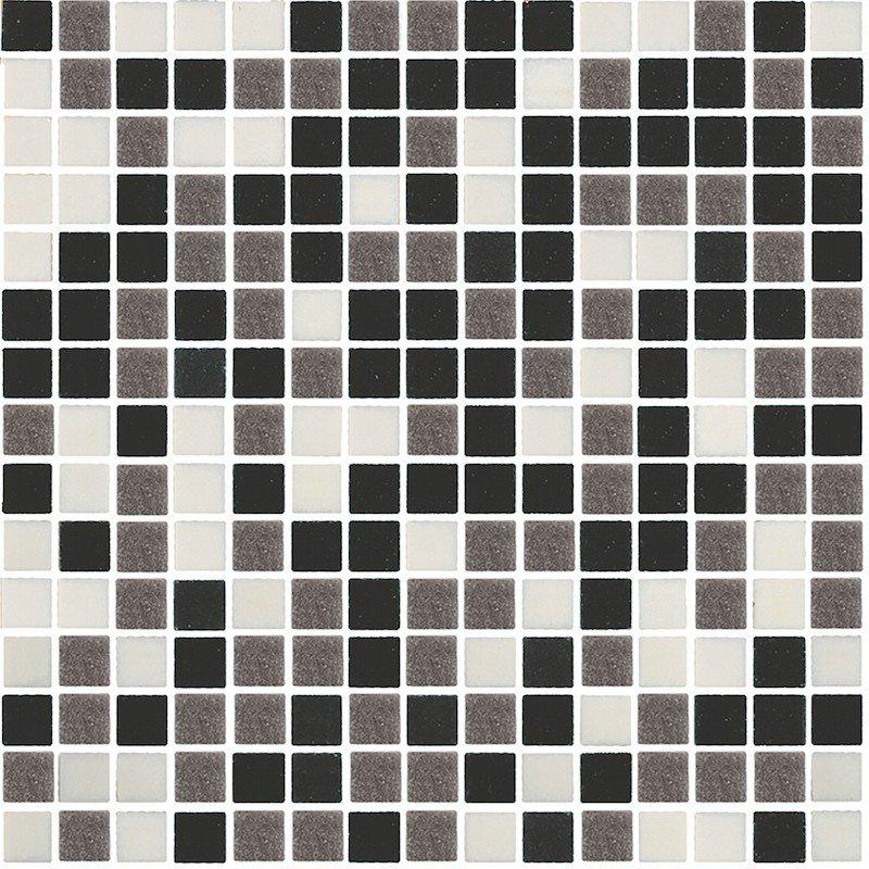 MOSAICO MIX LAVA SPAZIO  32,7x32,7 cm