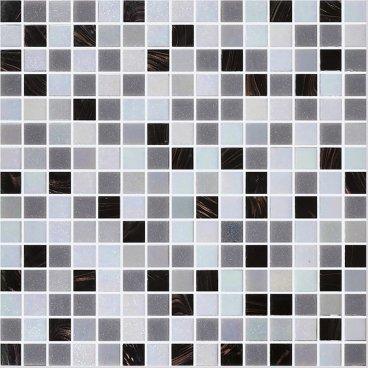 MISCELA DINAMICA  32,7x32,7 cm