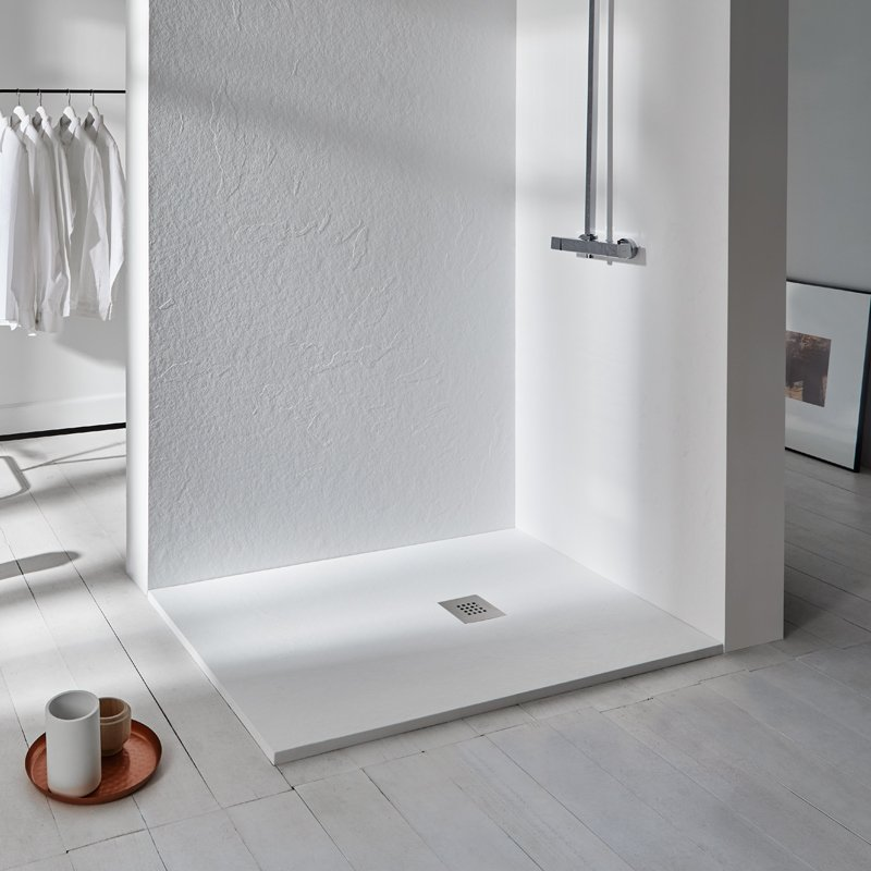 piatto-doccia-marmoresina-gel-coat-pieno-bianco-90x100x3cm-riducibile-spazio-2